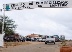 timthumb-5-1-300x218 Centro de Comercialização de Monteiro bate recorde de vendas de animais