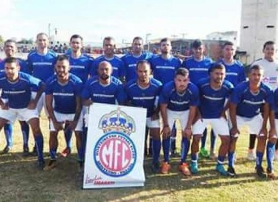 timthumb-8 Seleção de Futebol de Monteiro é reverenciada em Tabira-PE