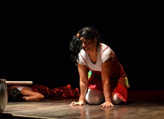 timthumb-9-1 Cias e solo fazem espetáculos de tirar o fôlego na Mostra de Teatro e Dança