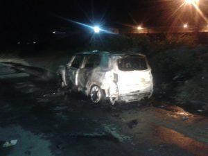 unnamed-3-300x225-300x225 Grupo explode caixa eletrônico da Secretaria de Saúde de Campina