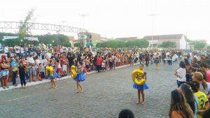 07-de-setembro-em-Monteiro-300x169 Confira tudo que acontece no desfile de 7 de setembro em Monteiro: