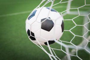 1501493419305-bola-300x200 Botafogo-PB pega o Flu na 2ª fase da Copa do Brasil