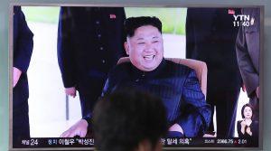 1504281180_213335_1504282282_noticia_normal_recorte1-300x167 Diplomacia é único caminho para evitar escalada nuclear de Kim Jong-un