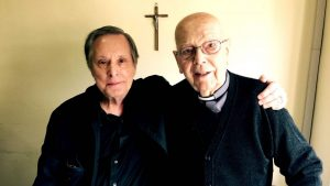 1504300814_932990_1504549799_noticia_normal_recorte1-300x169 'O Exorcista', só que de verdade Friedkin, diretor do clássico de 1972, mostra num discutível documentário