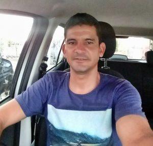 20170919031313-300x285 Motorista da Prefeitura de Juazeirinho comete suicídio