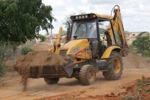 643597f0-013e-4c5c-bfda-5688e787b75b-300x200 Município de Zabelê Investe em Saneamento.