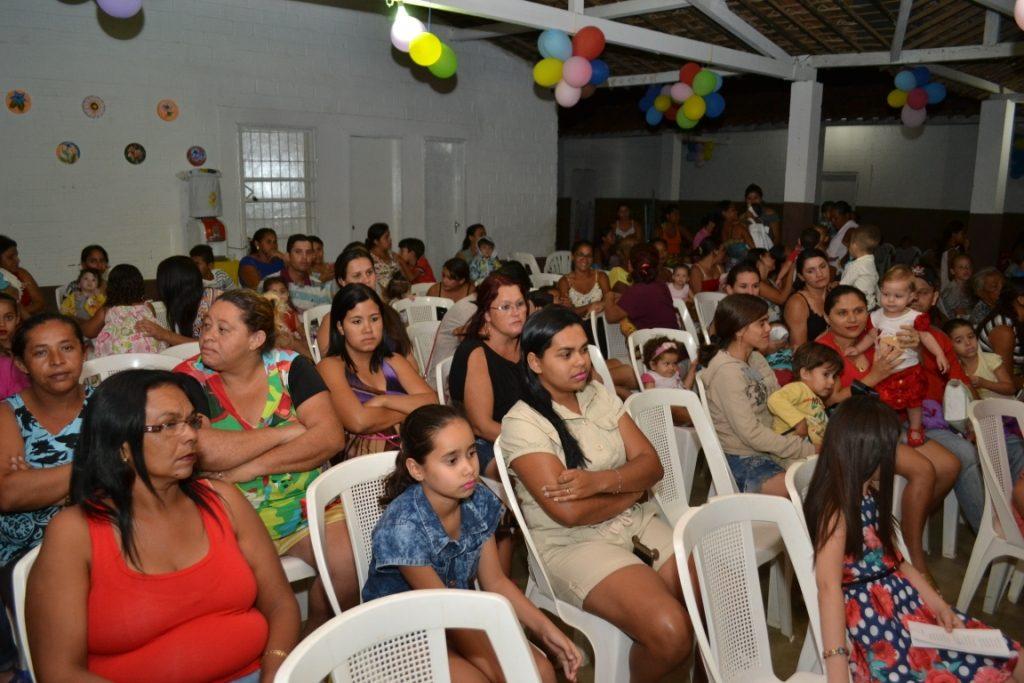 DSC_0181-1024x683 Programa Criança Feliz é lançado em Monteiro com muita festa e alegria