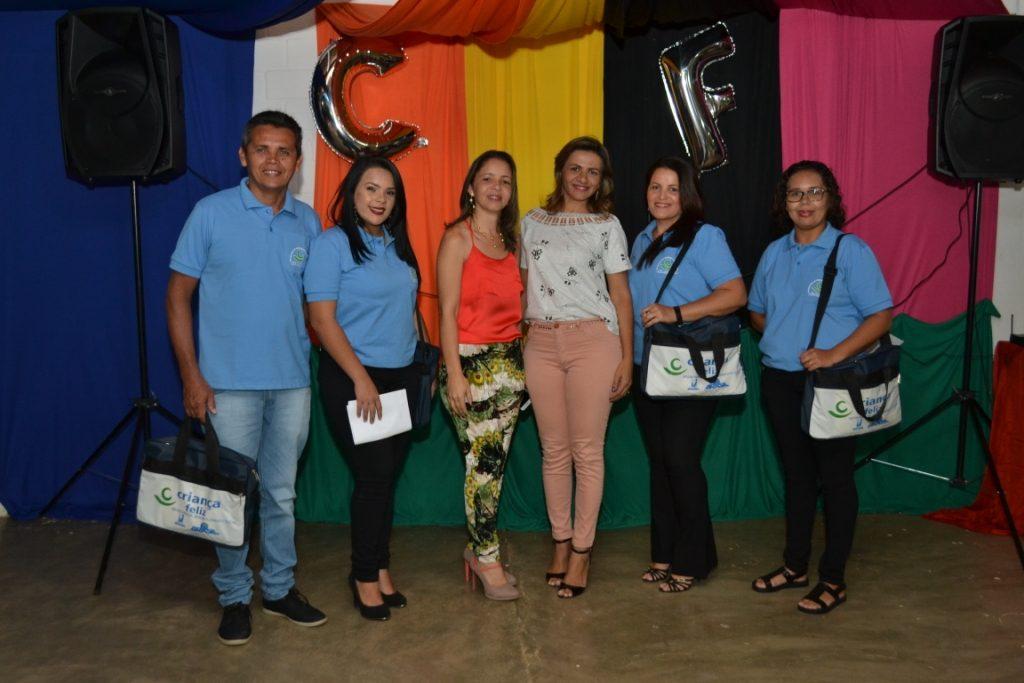 DSC_0187-1024x683 Programa Criança Feliz é lançado em Monteiro com muita festa e alegria