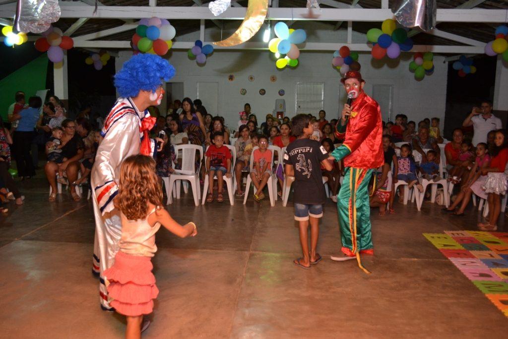 DSC_0192-1024x683 Programa Criança Feliz é lançado em Monteiro com muita festa e alegria