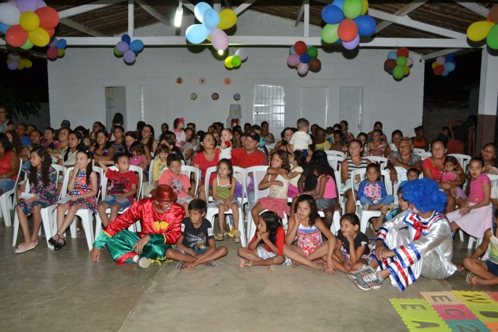 DSC_0205-1024x683 Programa Criança Feliz é lançado em Monteiro com muita festa e alegria
