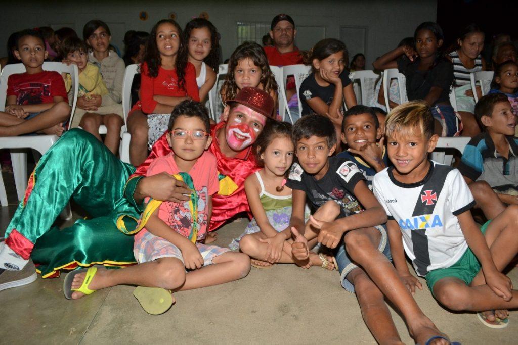 DSC_0224-1024x683 Programa Criança Feliz é lançado em Monteiro com muita festa e alegria