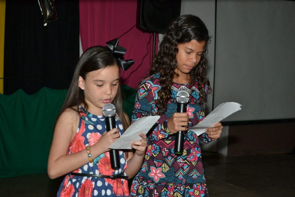DSC_0232-1024x683 Programa Criança Feliz é lançado em Monteiro com muita festa e alegria