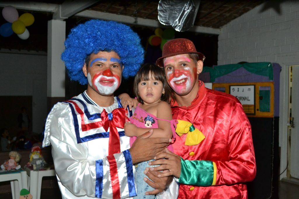 DSC_0265-1024x683 Programa Criança Feliz é lançado em Monteiro com muita festa e alegria