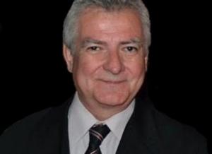 FFM-300x218 Secretário de Comunicação de Monteiro, Fred Menezes, é vítima de assalto na Capital