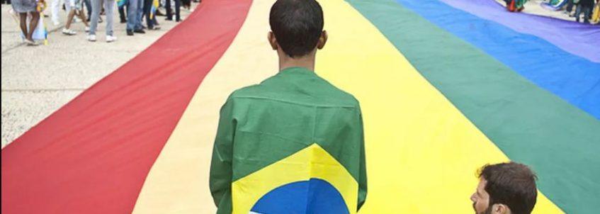 GAY1-847x302 'Homossexualidade é deformidade',diz juiz