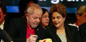 Janot-denuncia-Lula-e-Dilma-ao-STF-por-suspeita-de-organização-criminosa-300x146 Janot denuncia Lula e Dilma ao STF por suspeita de organização criminosa