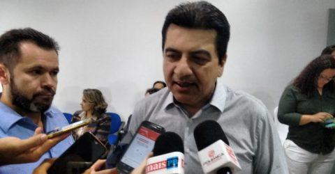 """Manoel-Júnior-3-480x250-300x156 Manoel Júnior rebate Ricardo: """"Traiu o PMDB em várias oportunidades"""""""