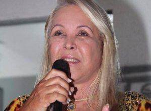 NIVER-PREFEITA-TATIANA-CORRÊA-e1424530071766-300x220-300x220 Ex-prefeita Tatiana Corrêa silenciou durante depoimento de 40 minutos no GOE