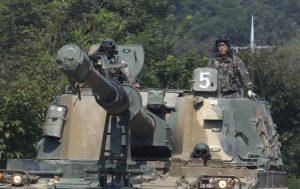 Opção-militar-contra-a-Coreia-do-Norte-é-beco-sem-saída-para-Estados-Unidos-300x189 Opção militar contra a Coreia do Norte é beco sem saída para Estados Unidos