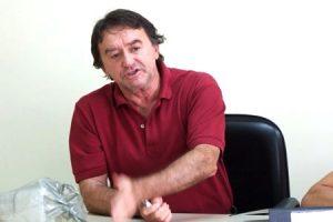 Sume-Dr-Neto-a-1-300x200 MPPB quer suspender aumento de salários de prefeito e vereadores do município Sumé.