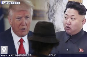 TRUMP-CORREA-300x198 'Trump está disposto a risco maior do que esperamos', diz historiador