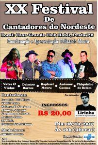 XX-FESTIVAL-DE-CANTADORES-DO-NORDESTE-202x300 XX Festival de cantadores do Nordeste