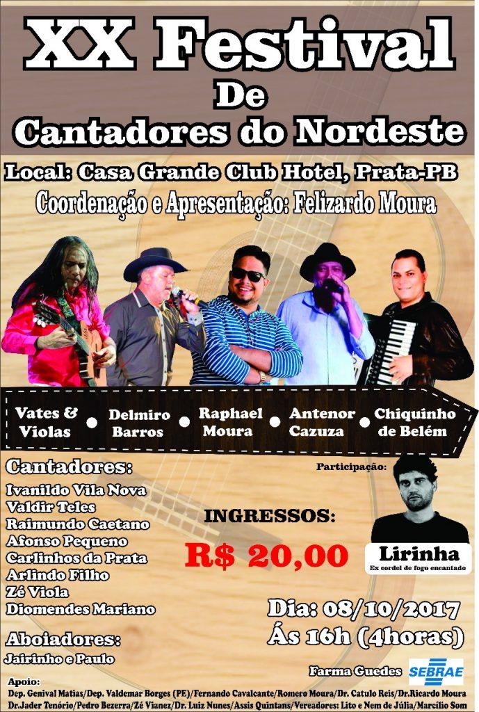 XX-FESTIVAL-DE-CANTADORES-DO-NORDESTE-689x1024 XX Festival de cantadores do Nordeste
