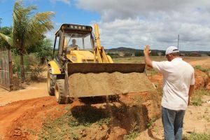 baed5787-9781-488c-9fdf-1a7d77ba6d77-300x200 Município de Zabelê Investe em Saneamento.