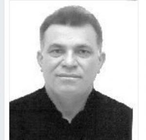 ccc-300x289 Ex-prefeito de MOGEIRO comete suicídio.