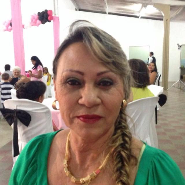 cimar-300x300 TRAGÉDIA: Comerciante comete suicídio por enforcamento em Monteiro.