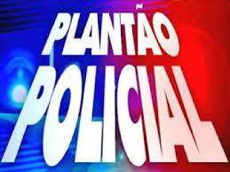 download-1-4 Grupo explode agências do Bradesco e dos Correios mais uma vez na PB