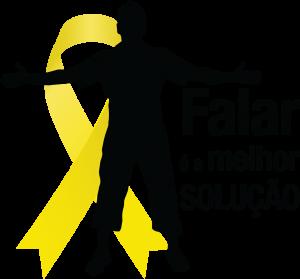 logo-300x279 Ministério divulga números sobre suicídio no Brasil