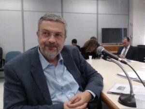 "palocci-300x225 Defesa de Palocci rebate declarações de Lula: ""Dissimulado é ele"""