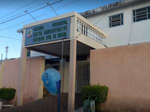 prefeitura-da-prata-300x225 Sede da Prefeitura da Prata tem fornecimento de energia elétrica cortado por falta de pagamento