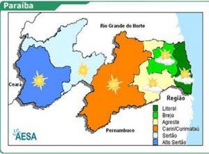 previsao-do-tempo-300x221 Confira a previsão do tempo para este sábado em toda Paraíba