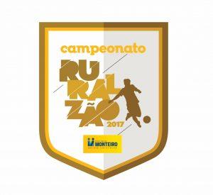 ruralzao_logomarca-300x275 Terceira rodada do Campeonato Rural de Monteiro tem mais dezesseis jogos
