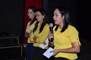 setembro-amarelo-300x200 Rede Municipal de Saúde realiza palestras sobre o Setembro Amarelo
