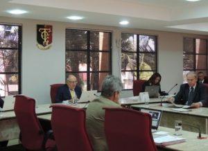 timthumb-1-2-300x218 Pauta do TCE tem contas das Câmaras de Taperoá e Coxixola, além de prefeituras