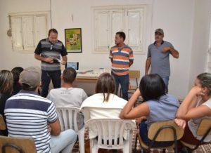 timthumb-4-3-300x218 Monteiro oferece orientações para produtores e criadores de animais