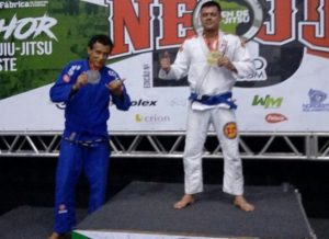 timthumb-7-300x218 Monteirense é campeão do NEOJJ-Nordeste Open Jiu-Jitsu
