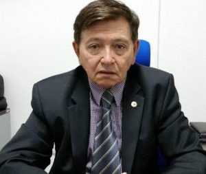 unnamed-300x253 Deputado João Henrique reafirma compromisso em disputar reeleição na ALPB