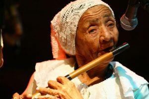 zabe-da-loca-300x200 Festival de Música da Paraíba homenageia Zabé da Loca e abre inscrições para artistas