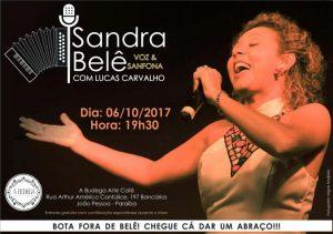 04102017163159-300x211 Sandra Belê se despede da Paraíba com show nesta sexta