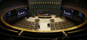 1077147-jfcrz_abr_18.05.2017_a82t8441-300x138 Câmara vota nesta quarta denúncia contra Michel Temer e ministros