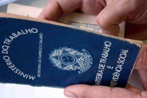 141-oportunidades-de-empregos-sao-oferecidas-pelo-sine-de-campina_1-300x200 225 vagas de emprego são ofertadas pelo Sine em cinco cidades paraibanas