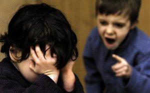 """1481623002_624601_1481628362_noticia_normal_recorte1-300x187 Os efeitos irreversíveis do bullying e o perigo de dizer """"é coisa de criança"""""""