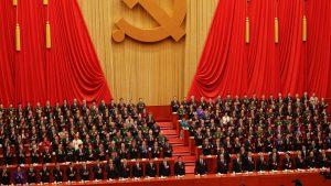 """1508305396_956050_1508306602_noticia_normal_recorte1-300x169 China alardeia seu poderio e anuncia o começo de uma """"nova era comunista"""" na abertura de seu Congresso"""