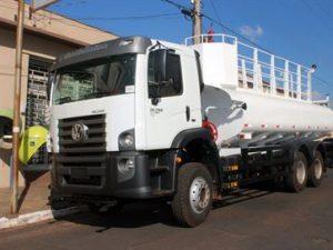 16031836280003622710000-300x225 Doze cidades da Paraíba vão deixar de receber água da Operação Carro-Pipa