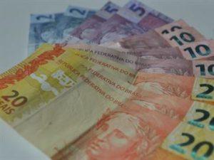 17164936280003622710000-300x225 Mais de 140 prefeitos da PB deverão ir a reunião que vai tratar sobre crise financeira