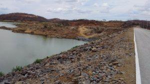 1af28876-8de0-4f7c-a48a-8f7fcbeba576-300x169 Governo Federal autoriza liberação de recursos para Barragem de Camalaú